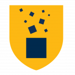 Brandon University's Institutional Repository crest